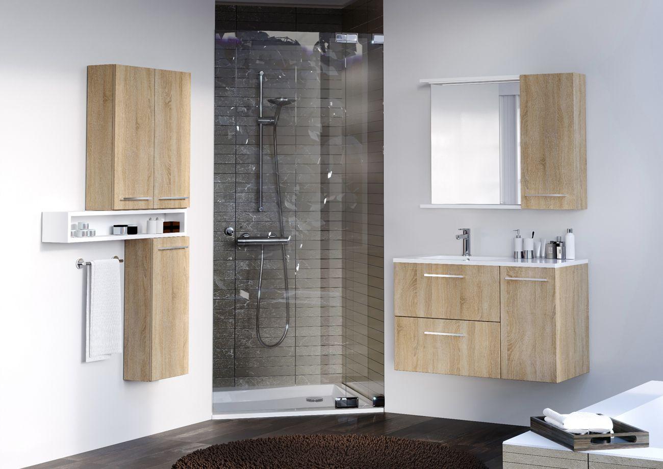 Mobilier bain: DISCAC un partenaire fiable