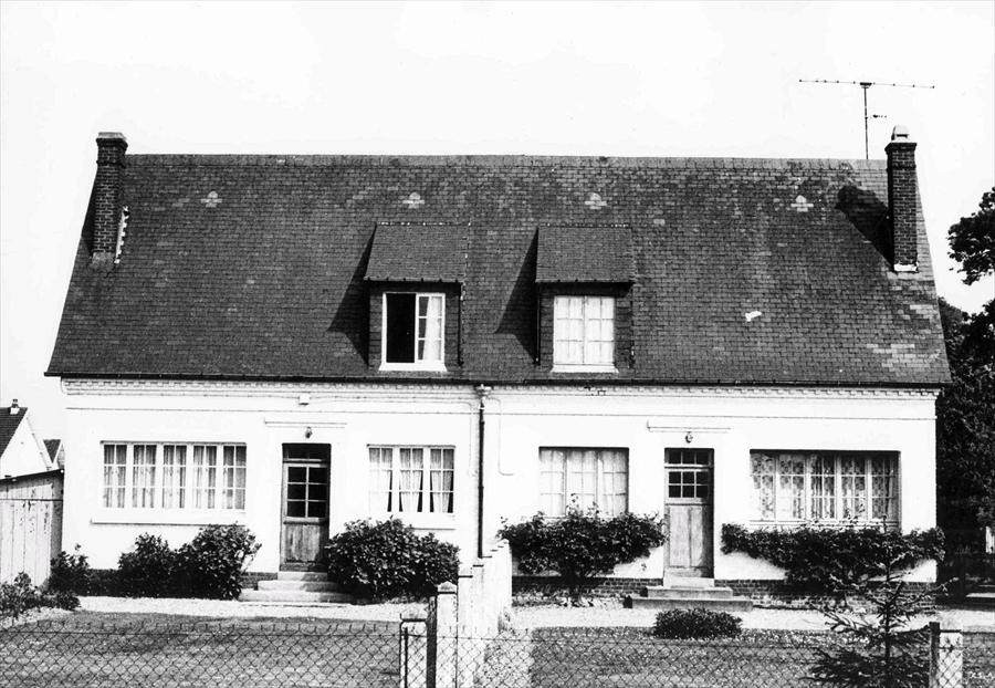 Corbusier patrimoine mondial : revue de presse spéciale du 19/07/2016
