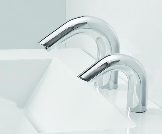 WC automatique HYGISEAT pour une hygiène optimale des sanitaires SIMPLE, FIABLE, ROBUSTE