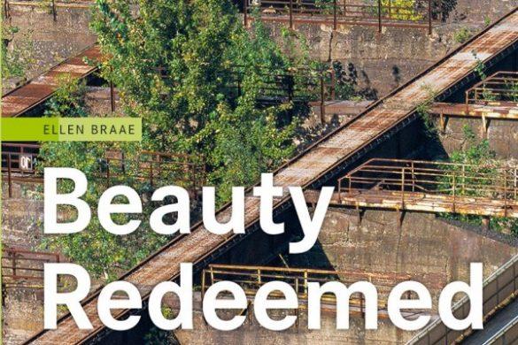 Beauty Redeemed