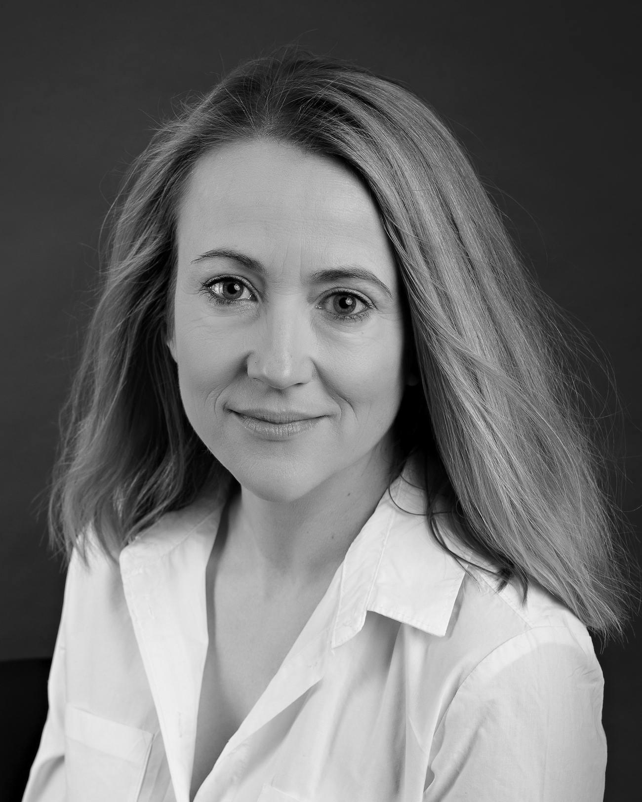 Trois questions à Christine Leconte,  présidente de l'Ordre des architectes d'Île-de-France