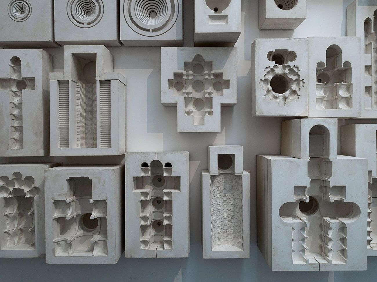 Biennale de Venise : Olivier Leclercq, initiateur d'Archi Debout