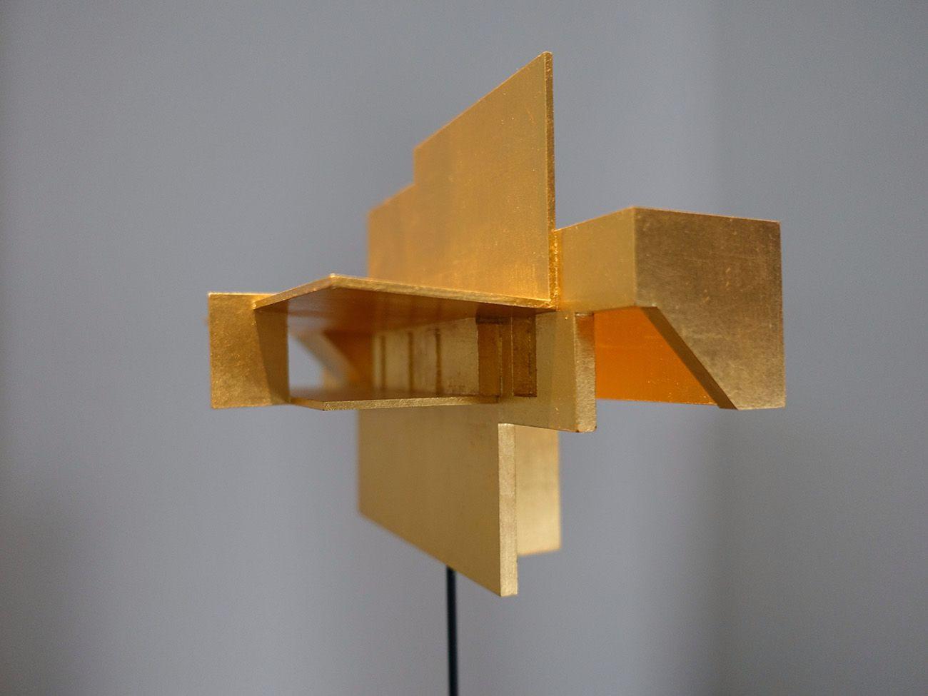 Biennale de Venise : Olivier Leclercq présente Actes et Cités