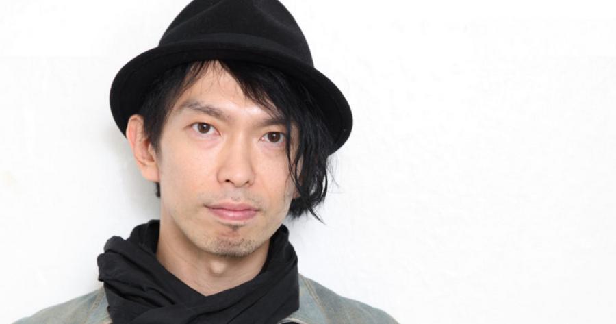 Junya Ishigami, l'architecte qui libère l'architecture
