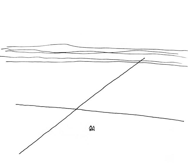 Quand Oscar Niemeyer créait Brasilia de toutes pièces…
