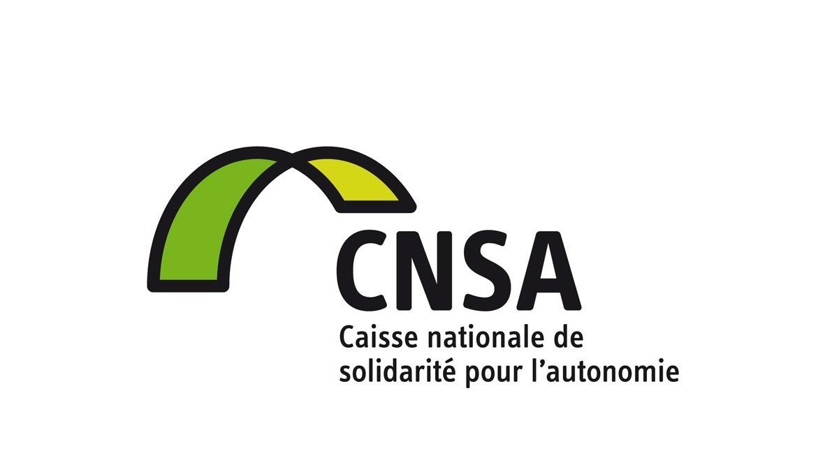 CNSA : Appel à projet 2018 « Handicap et perte d'autonomie : innovation sociale par le design »