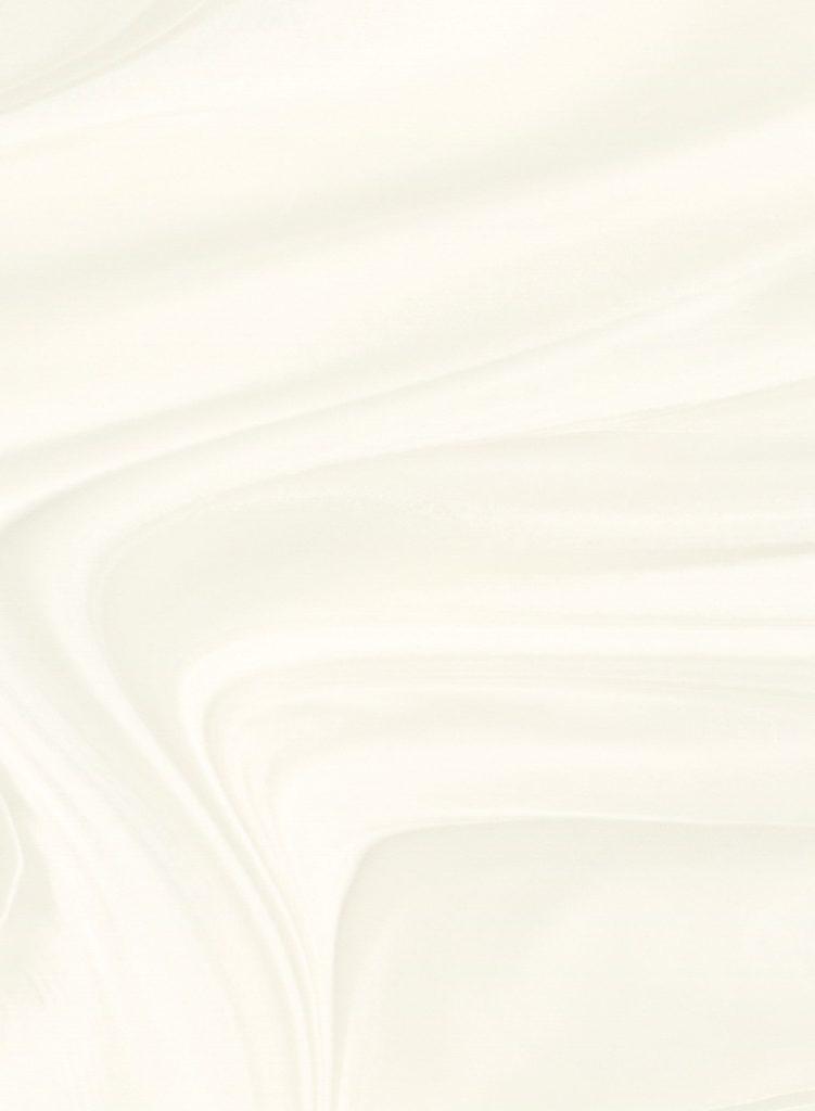 Corian® présente ses nouveaux coloris avec Corian® Cabana Club