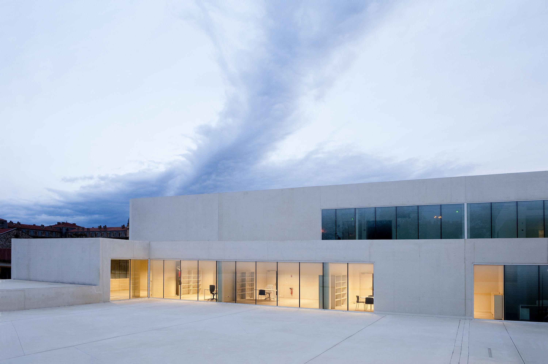 Palmarès du Prix des femmes architectes 2015
