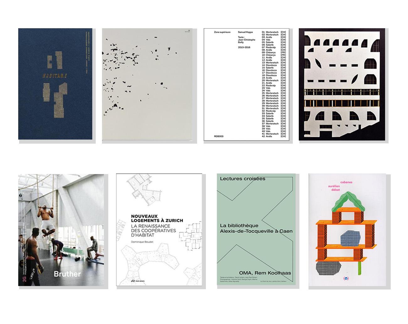 Des livres pour Noël : la sélection de la librairie Volume