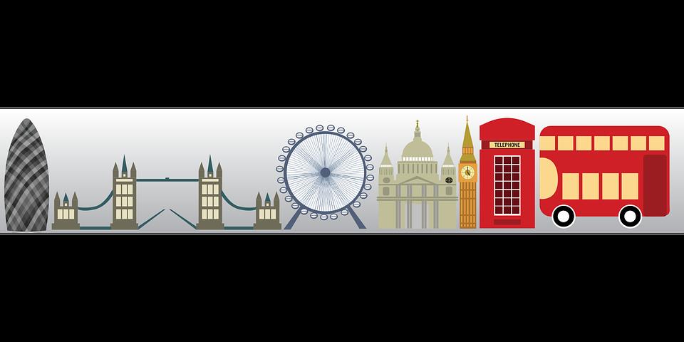 Centre de musique à Londres : la shortlist pour sa conception dévoilée