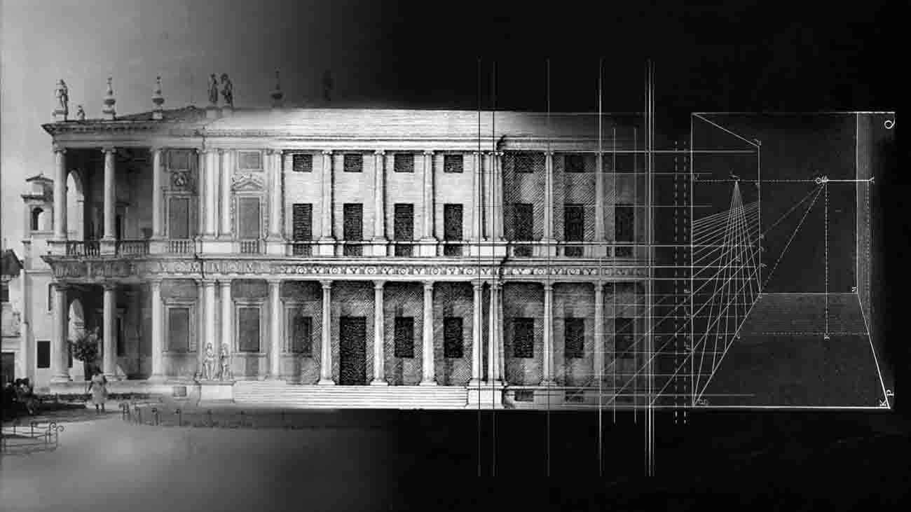 Apprendre l'architecture grâce au MOOC : vices et vertus d'un modèle d'enseignement low cost