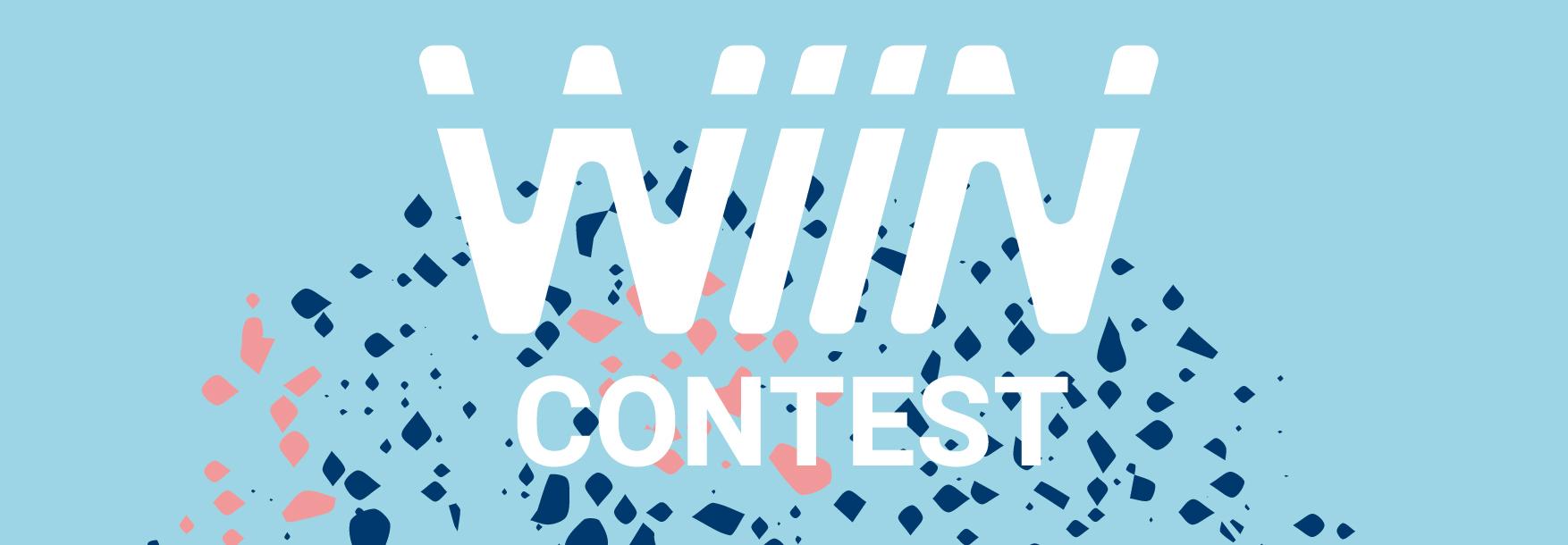 Appels à projets : CREE devient partenaire de Wiin Contest