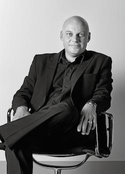 David Madéore