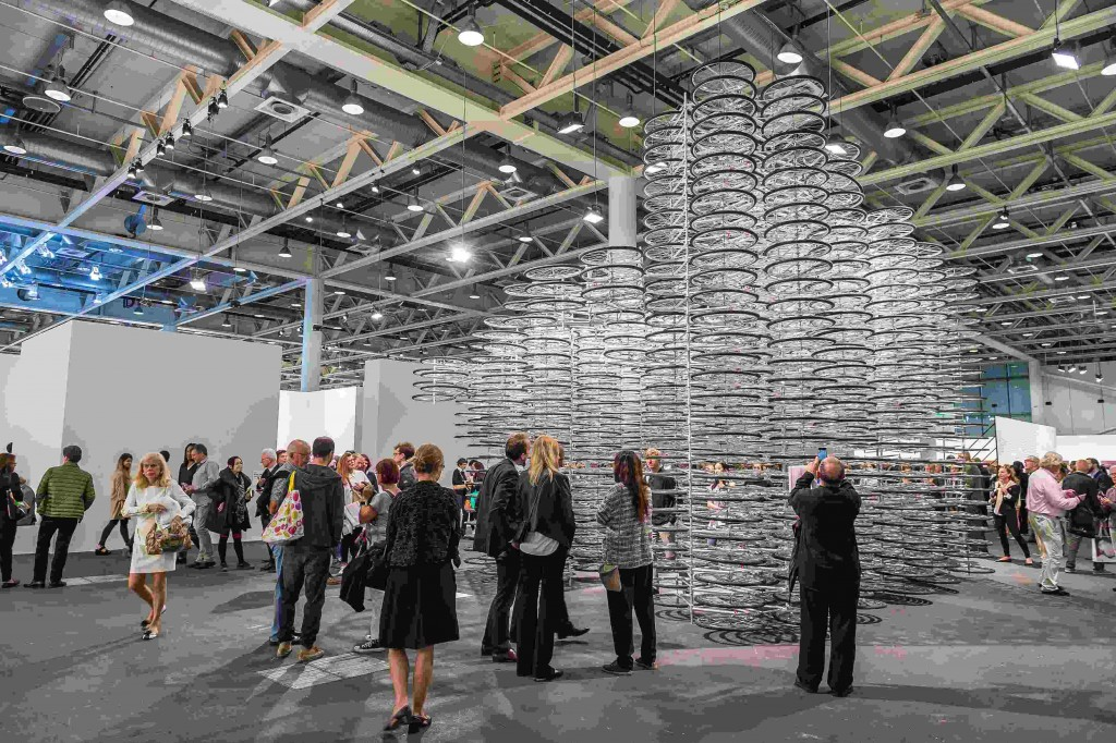 ARTBASEL2015_MEG_04_049-compressed
