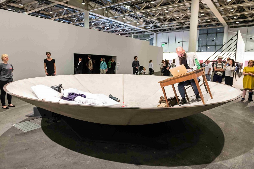 ARTBASEL2015_MEG_10_435-compressed