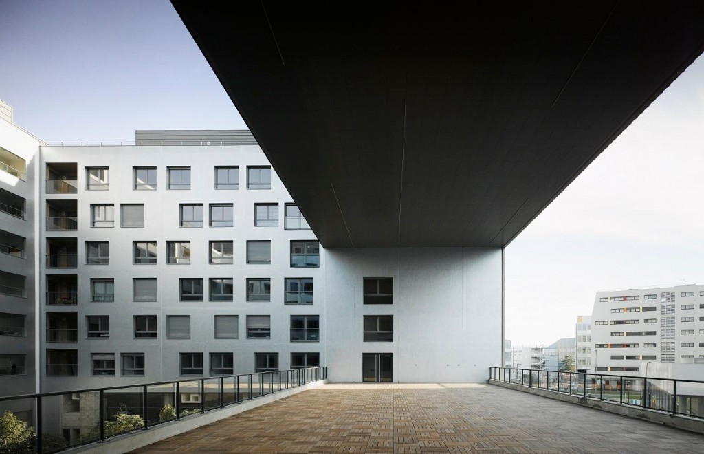 Com_PGA_Velizy_Chantier_20141204_20141209_37547_-®Julien_Lanoo-compressed