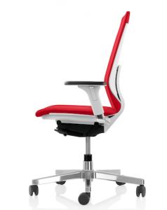fauteuil pyla tech