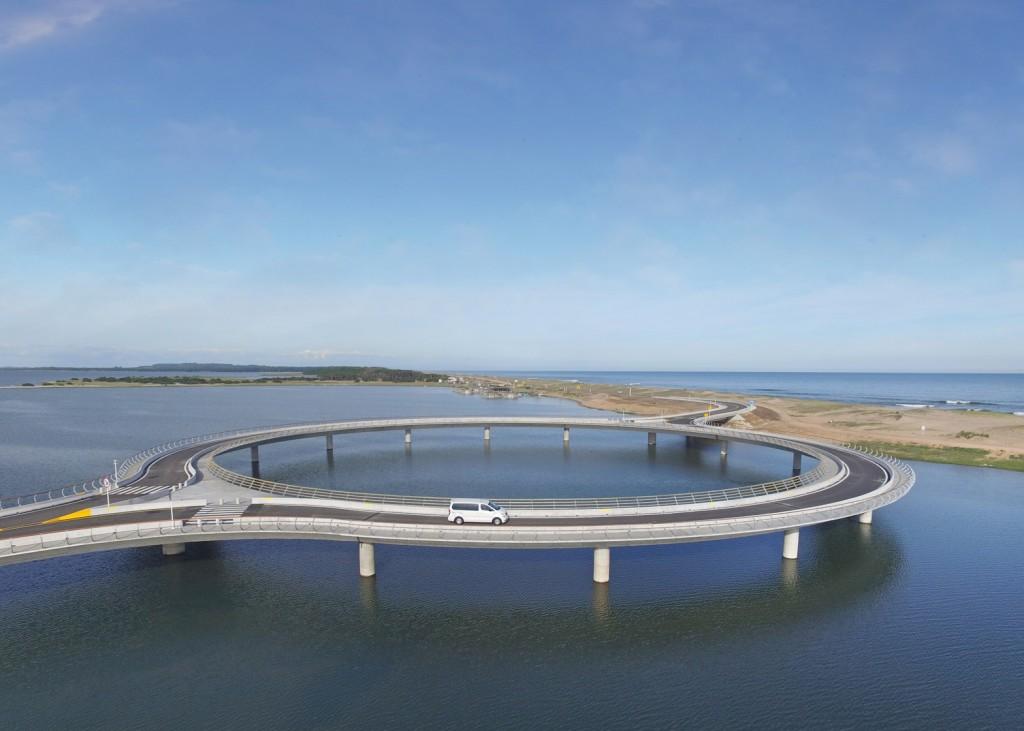 pont-circulaire-uruguay-3