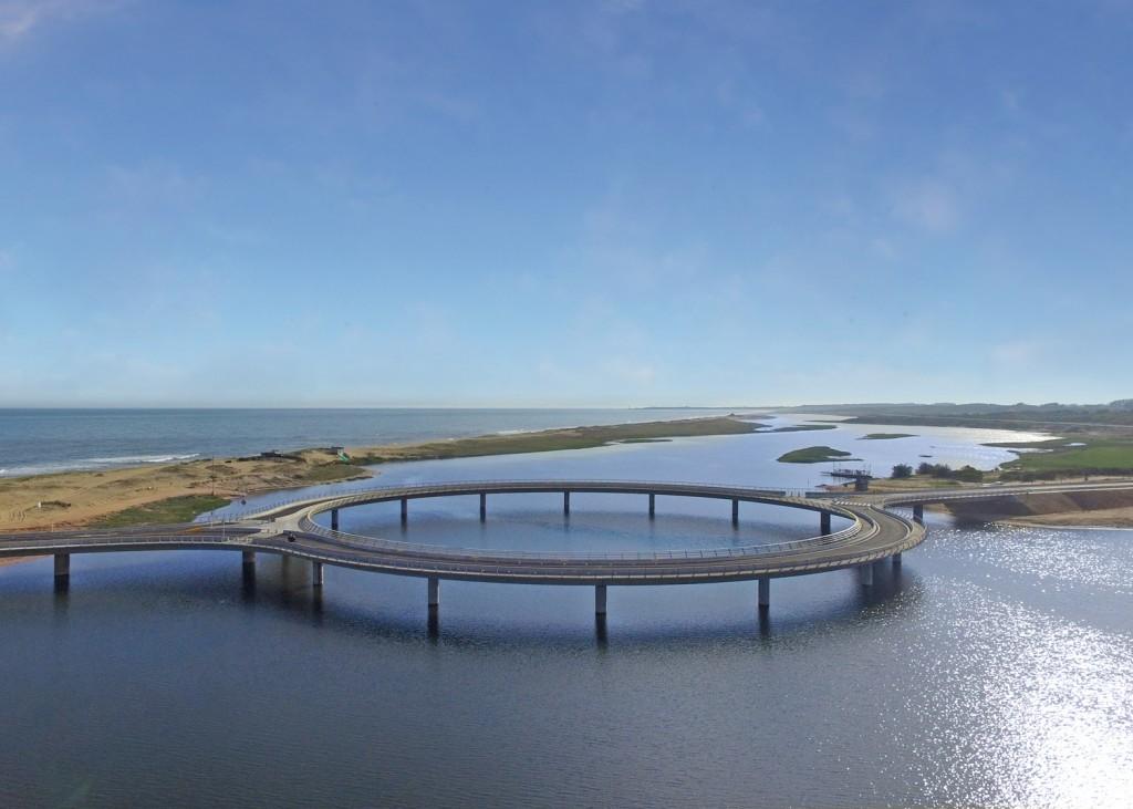 pont-circulaire-uruguay-5