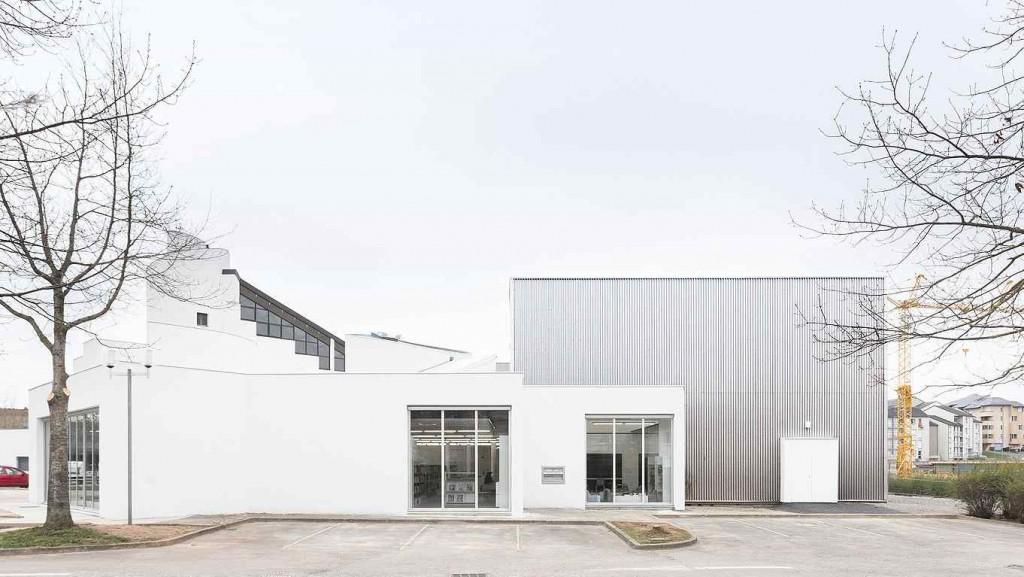 Nicolas-Dorval-Bory-de-l-agence-Nicolas-Dorval-bory-Architectures