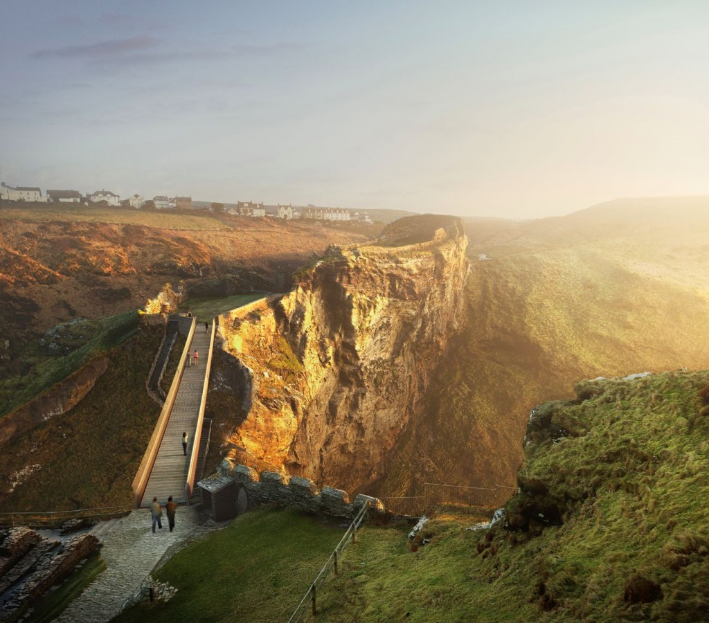 Ney&Partners_WilliamMatthews_Tintagel Bridge