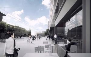 TVK_lausanne_façades nord