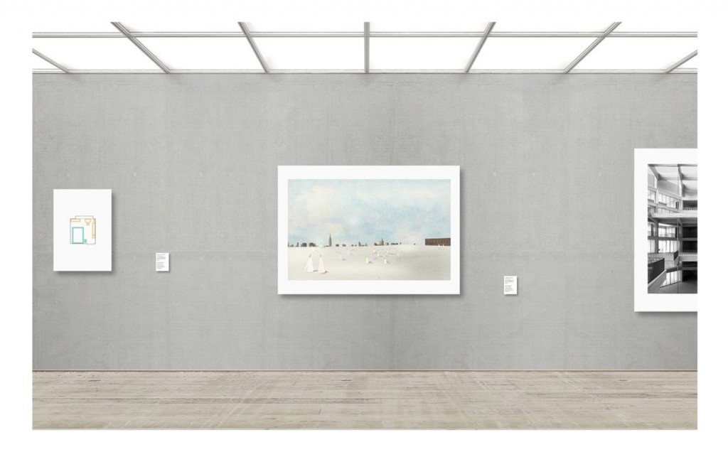 Accueil_Musee_Desplans