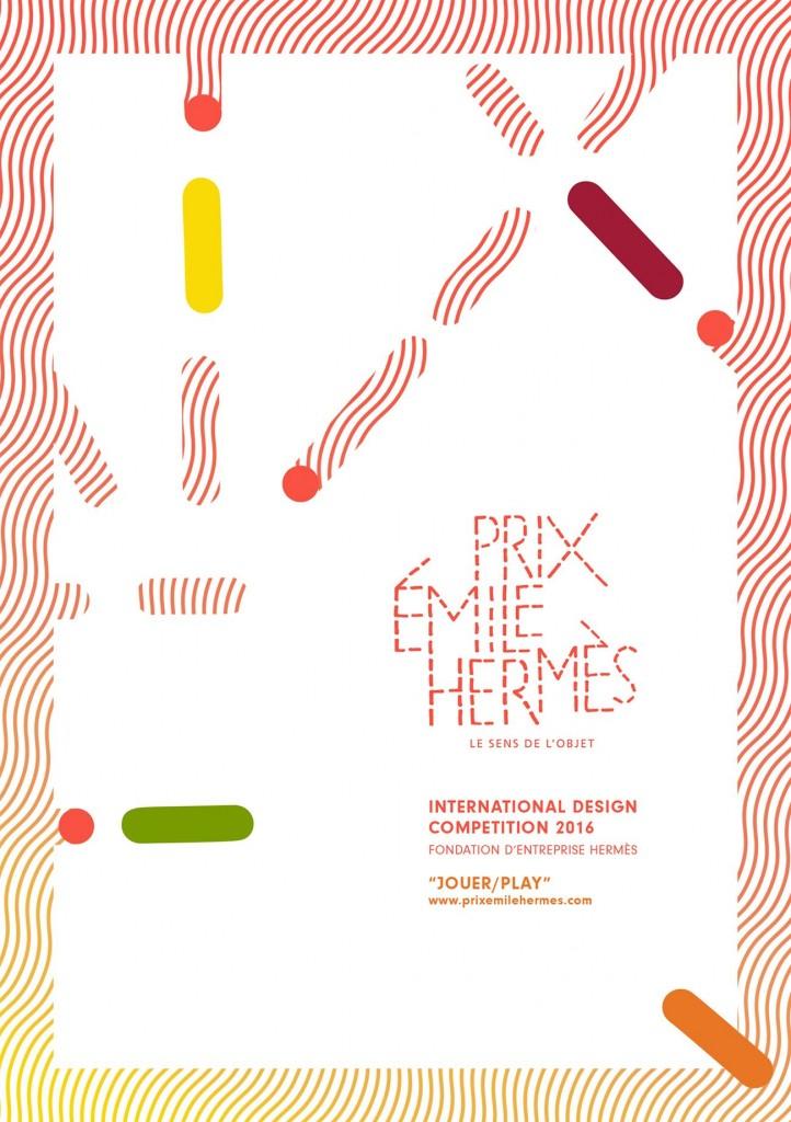 Prix-Emile-Hermes-2016