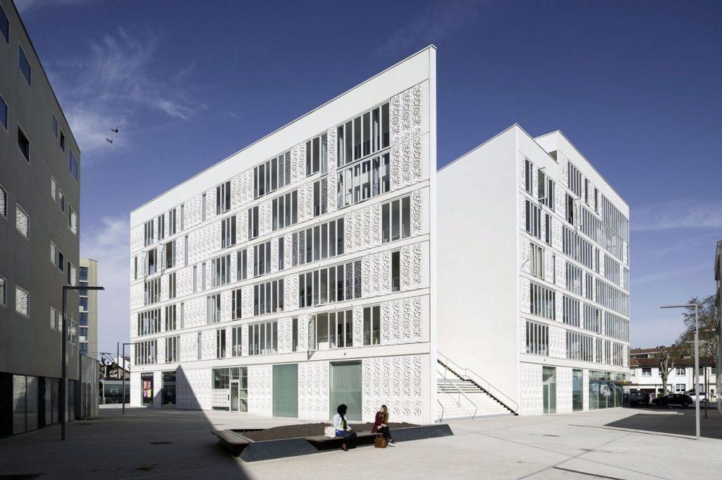 TCAU_Begles_ prix logement_ordre des architectes
