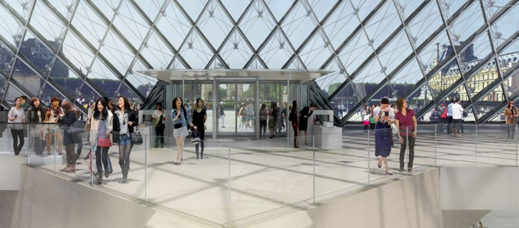 belvedere_louvre_pyramide_search