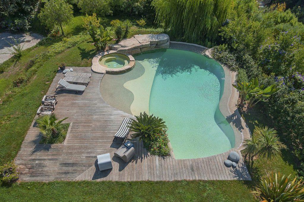 diffazur_piscines