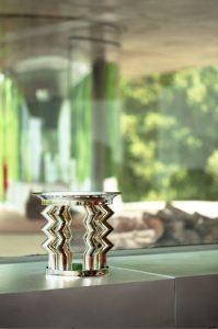 houselife_maison lemoine_koolhass_musée arts décoratifs_design_bordeaux