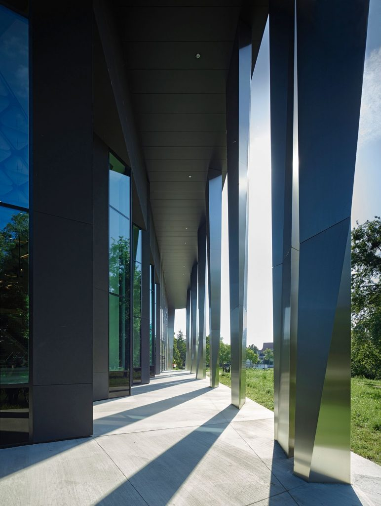 pmc-strasbourg-Dietrich Untertrifaller_Rey-Lucquet