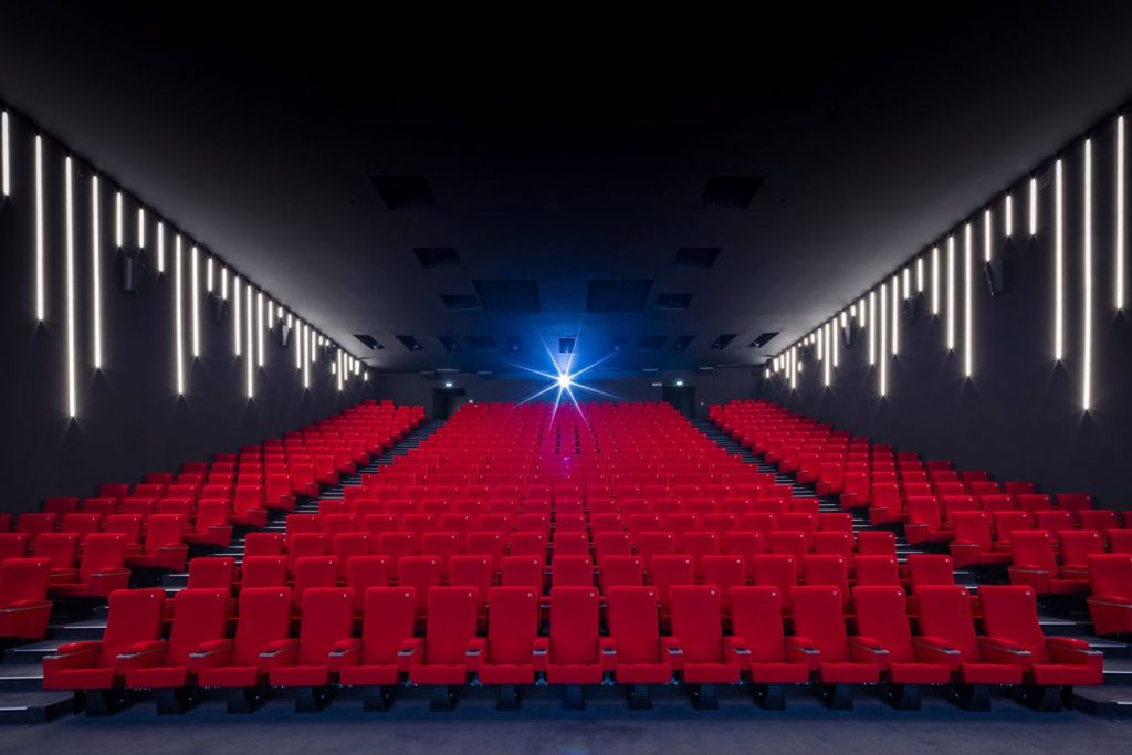 alesia_cinema_manuelle gautrand