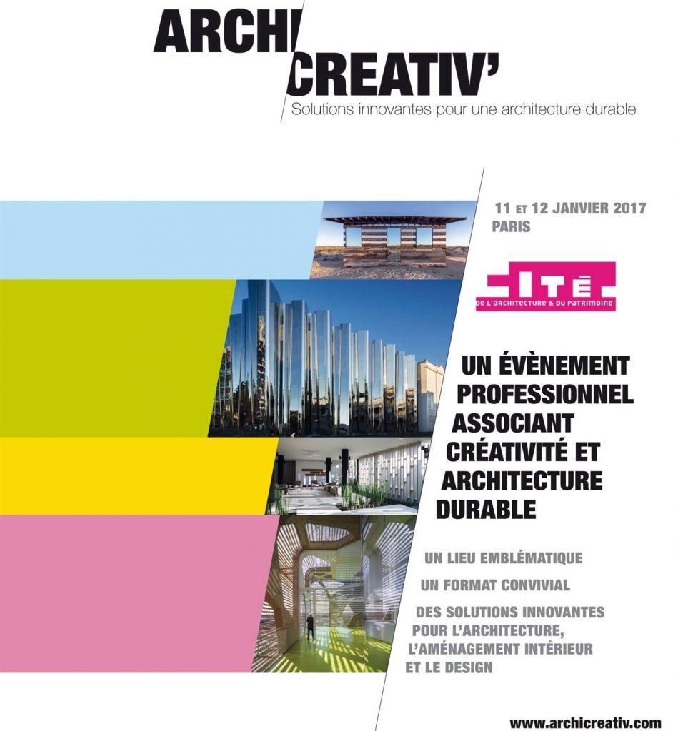 archicreativ_cité architecture patrimoine