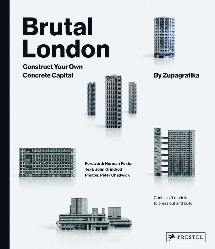 brutal-london