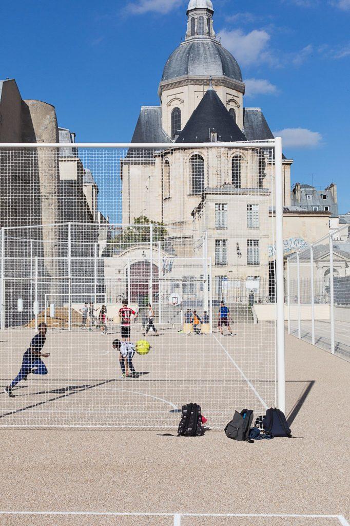 np2f_terrain-sportif_jardins-saint-paul