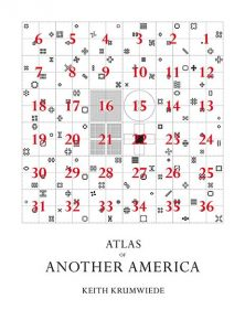 Atlas Another America Keith Krumwiede