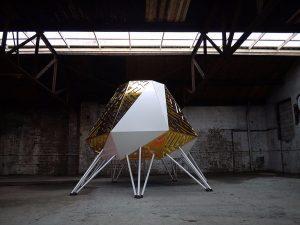 biennale-design-saint-etienne-10