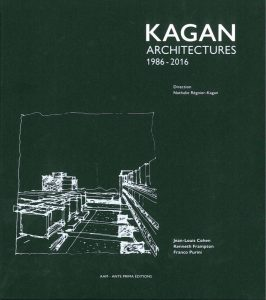 kagan-architectures