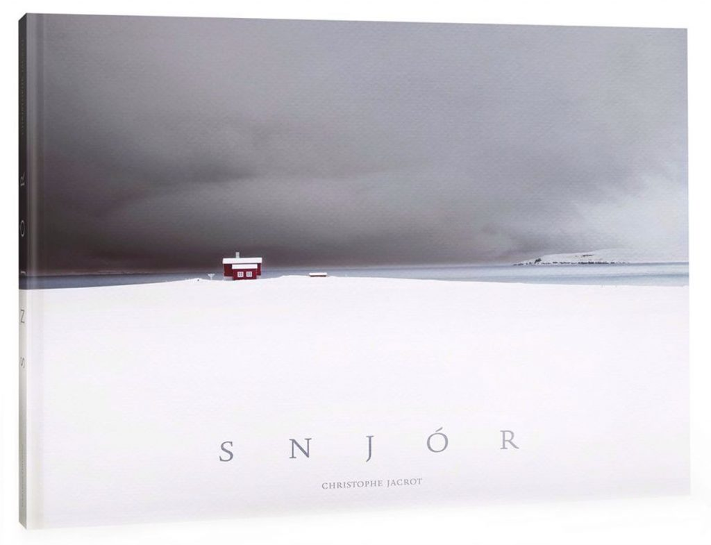 SNJOR Christophe Jacrot