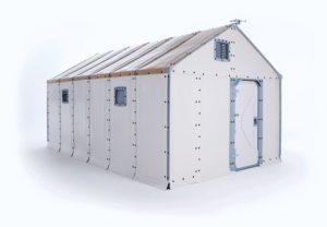 better-shelter-unit-ikea