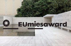 european-mies-van-der-rohe-award-2017