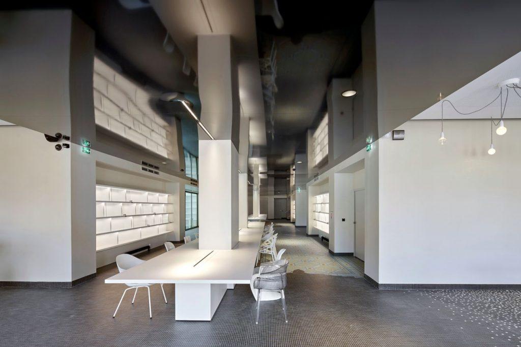 signe_centre national du graphisme_moatti-riviere_chaumont