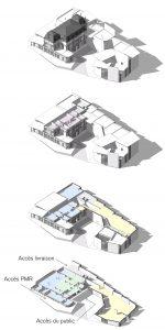 le-signe_centre-national-du-graphisme_moatti-riviere_chaumont_axonometrie