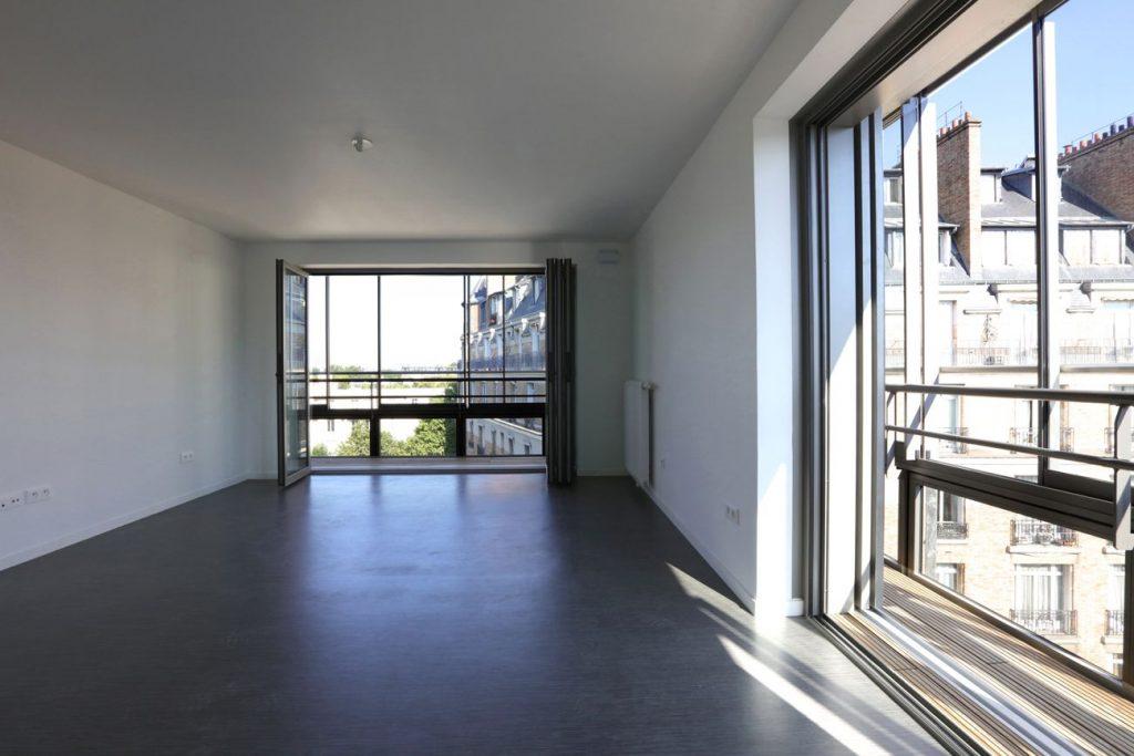logements-sociaux_soler-ricciotti_auteuil_paris-16