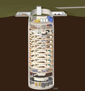 multi-use-bunker-complex