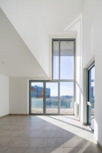 logements_berranger-vincent_nantes_euronantes_malakoff