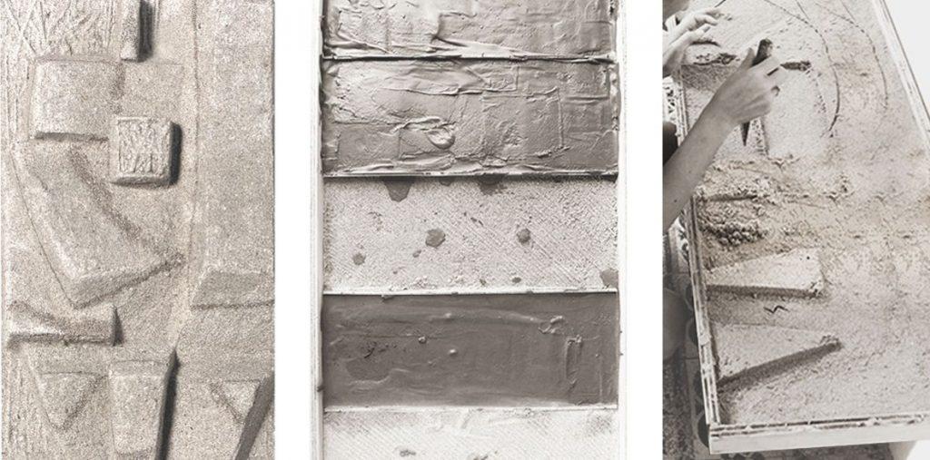 trophee-beton_guilia-mazza_sand-casting