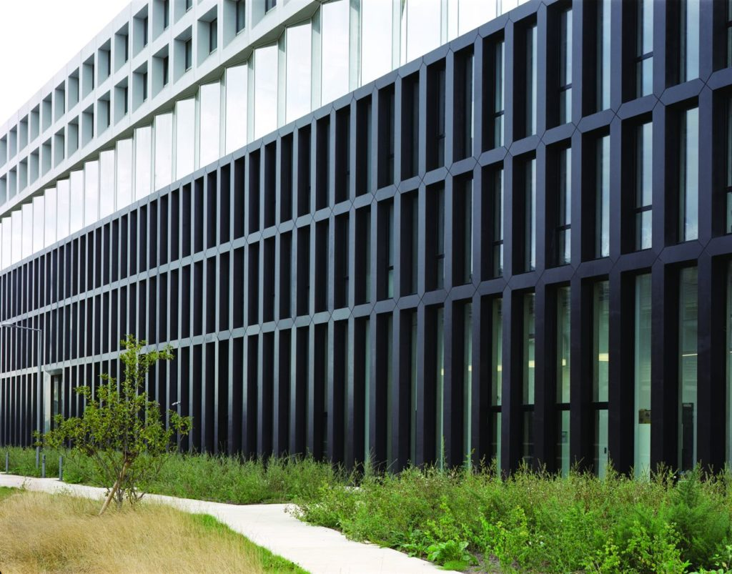 campus-edf-ecdm-saclay